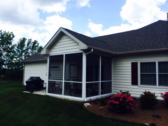 Betterliving of Delmarva | Sunrooms, Enclosures & Awnings
